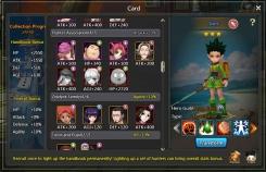 Hunter X Hunter Online Miniatura 2