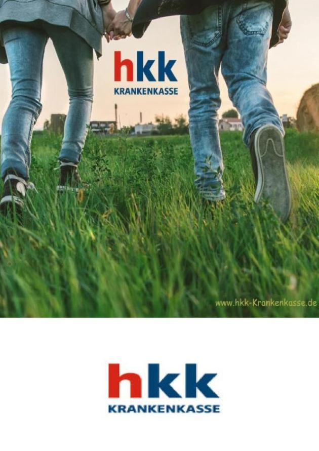 freetomove hkk Werbung