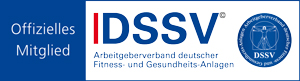 DSSV_Logo_Mitglied_1_web