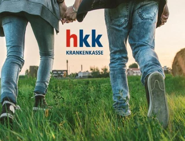 freetomove-hkk-Werbung