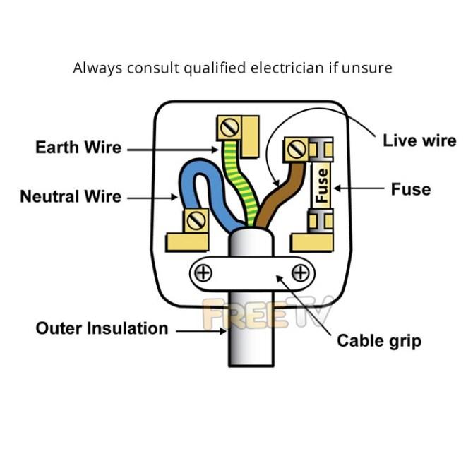diagram 47rh 3 pin wiring diagram full version hd quality