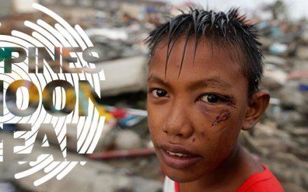 dec-appeal-philippines- donate.