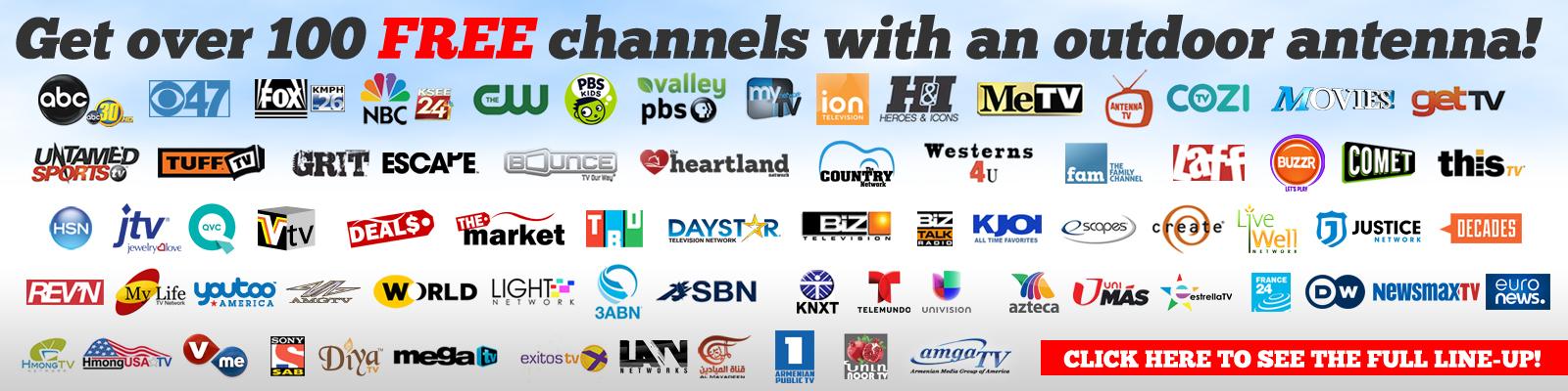 slide-1600x400-over-100-logos