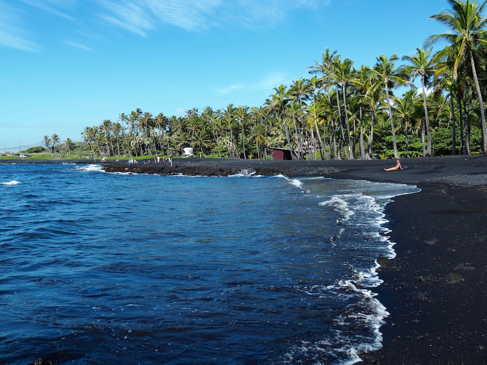 Where To Find Sea Turtles On The Big Island Free Two Roam