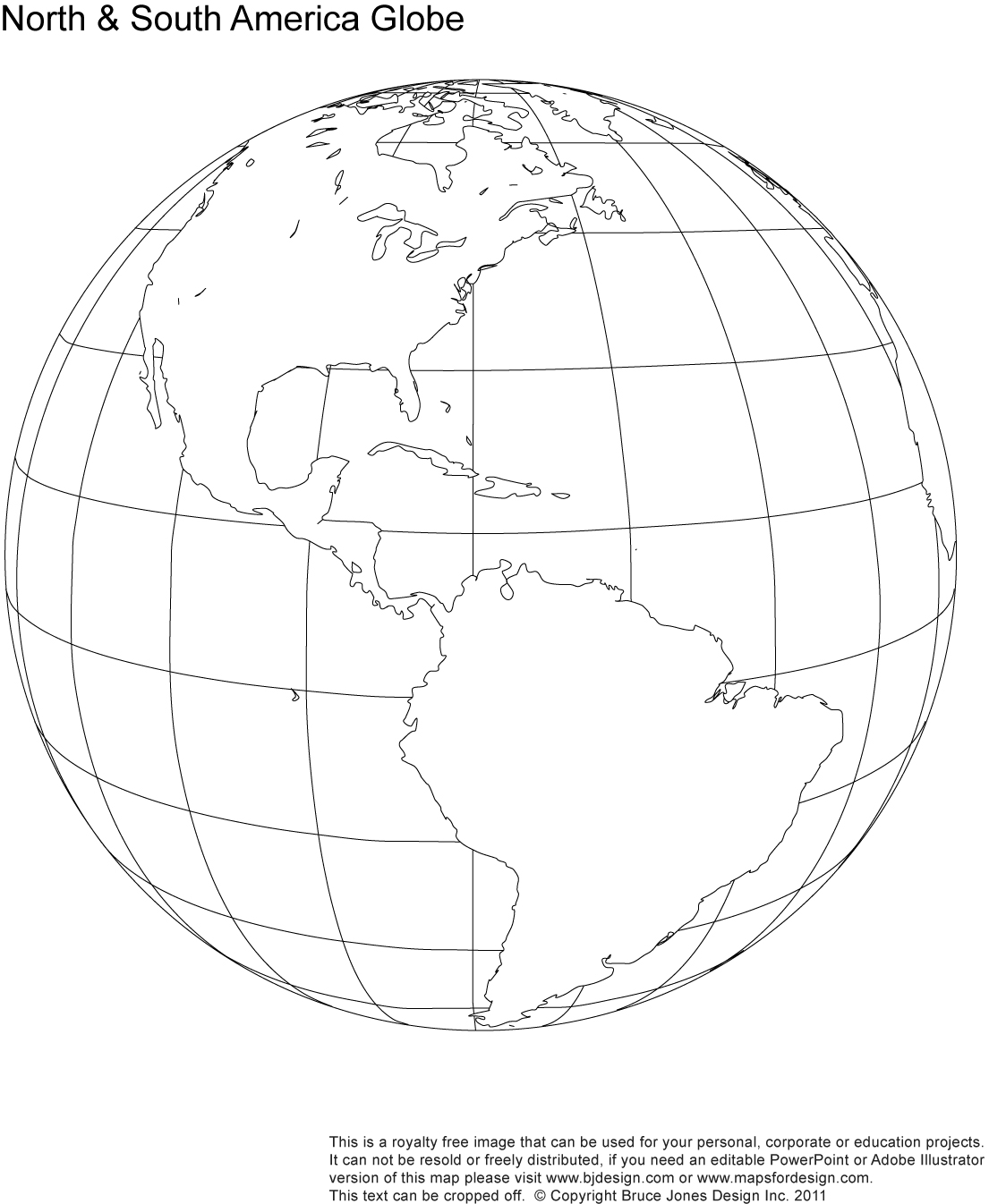 Worksheet Blank World Map Worksheet Worksheet Fun