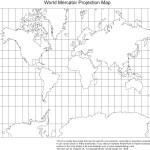 Printable Blank World Outline Maps Royalty Free Globe Earth