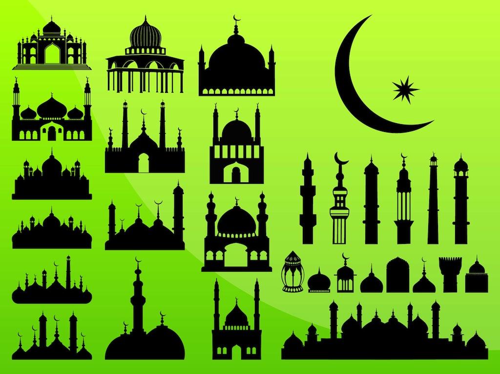 Image Result For Ramadan Calendar Psd