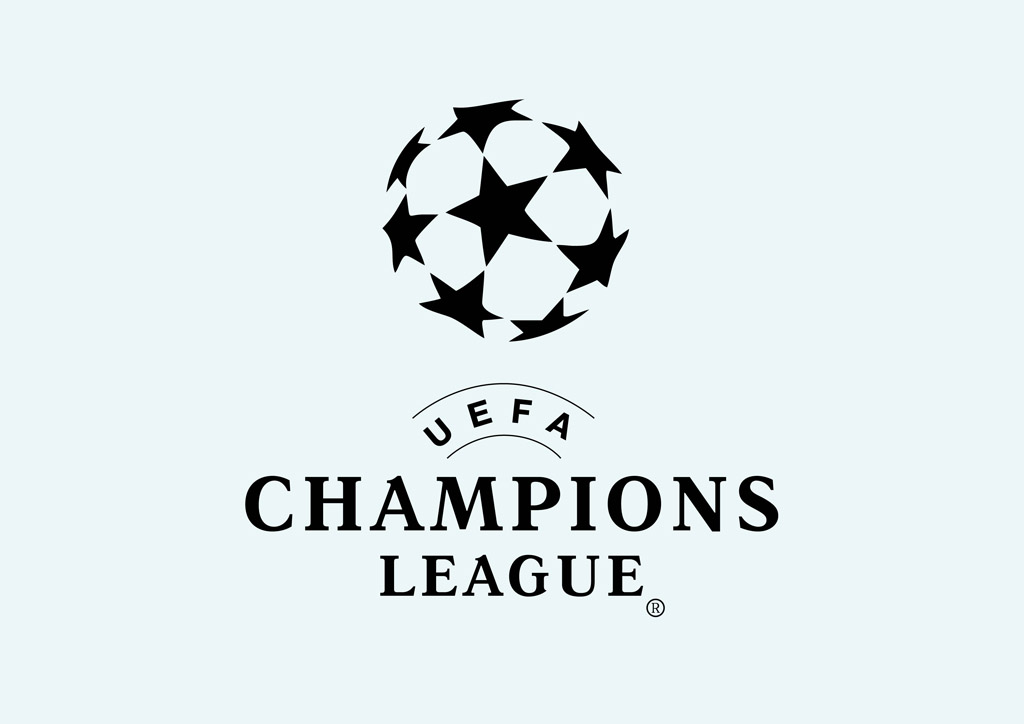 {{subst:delete2 image=file:uefa champions league logo.png reason=this file was initially tagged by glorious 93 as copyvio (copyvio) and the. Uefa Champions League Vector Art & Graphics   freevector.com