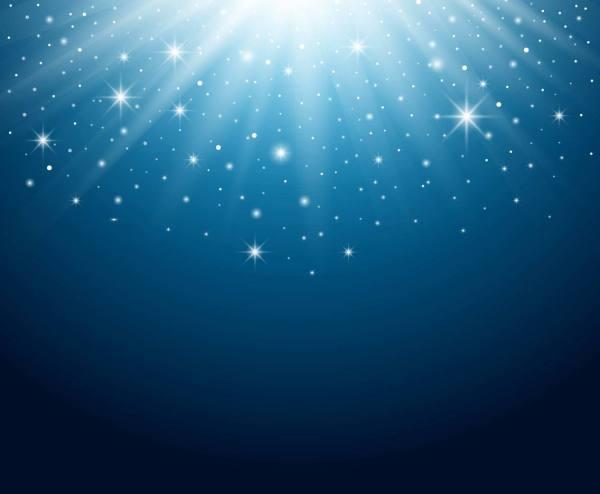 Free Star Background Vector Vector Art & Graphics ...
