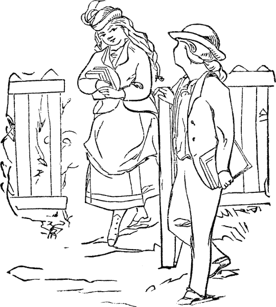vintage coloring pages # 6