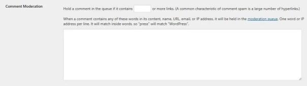 wordpress-comment-moderation-box