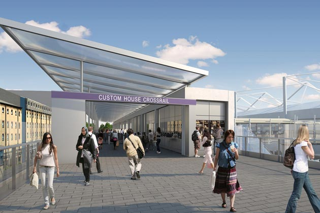 london-crossrail-hotspots-acton-gardens