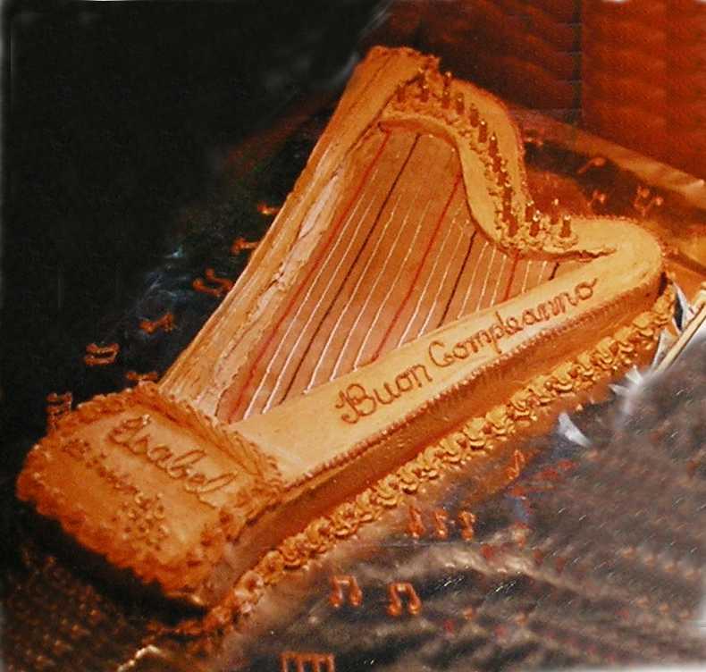 Chennells Brook Barn Cakes E Mail Carolchambers Workmancom