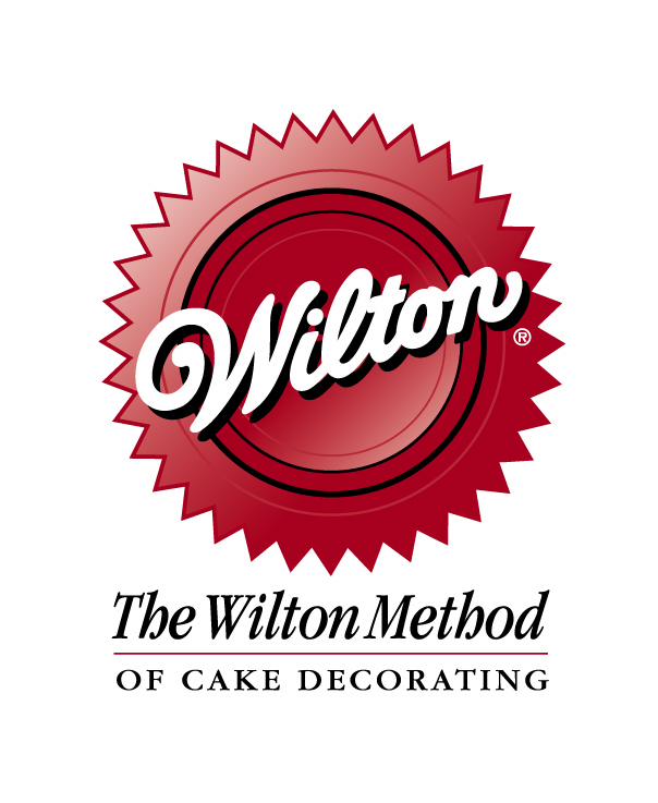 Wilton method instruction the cake eccentric 39 s blog for Michaels arts and crafts class schedule