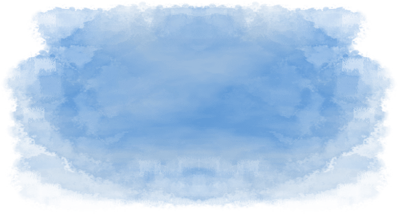 Blue sky Background - by me HERE