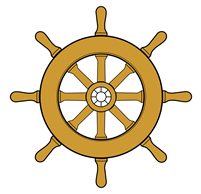 20100614155857!Steering_wheel_ship_1