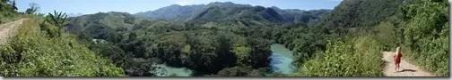 Semuc Champey Guatemala 2