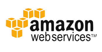Firing Bluehost–How I Doubled My Site Speed Using AWS and Other FREE Services