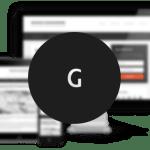 Windows Live Writer – Genesis Pro (HTML5) Themes Problem