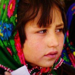 Afghan Girl's school Afghanistan Women Education 132
