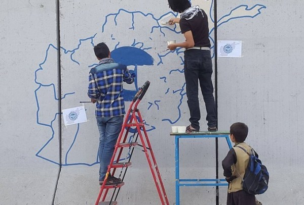 artlords-afghanistan-omaid-sharifi-4