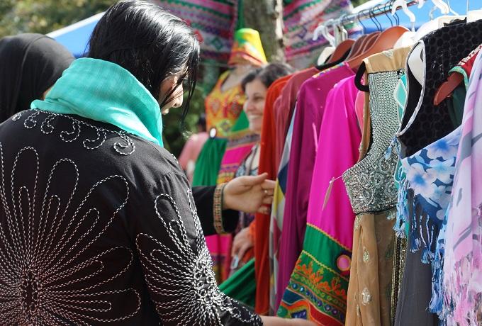 Afghan-Culture-Afghanistan-Identity