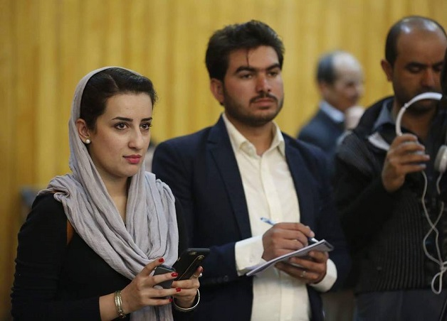 Farahnaz-Forotan-Afghan-Jounralist-Afghanistan-3