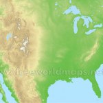 Download Free Us Maps