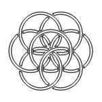 Emblem of Humanity