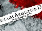 Reclaim Armistice Day (Nov 11) - Veterans For Peace