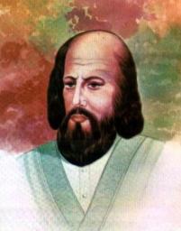 Imam Hamid al-Ghazali