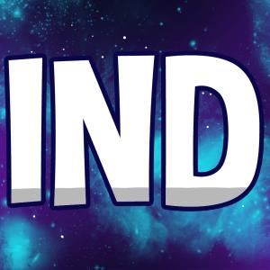 Interstellar New Deal (IND)