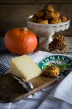 formaggi-Tomasoni-2