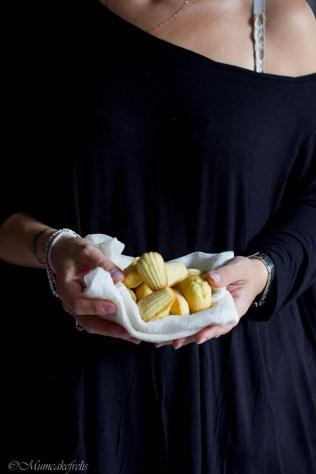 madeleine-francesi-ricetta-4