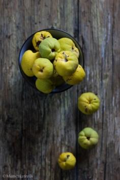 mela-cotogna-giapponese-marmellata-3
