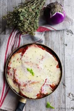 parmigiana-di-melanzane-in-padella-2