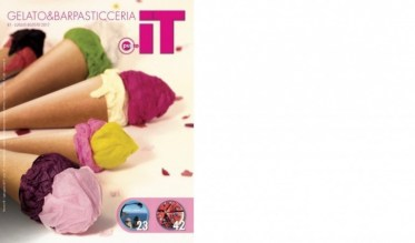 rivista gelato.it (3)