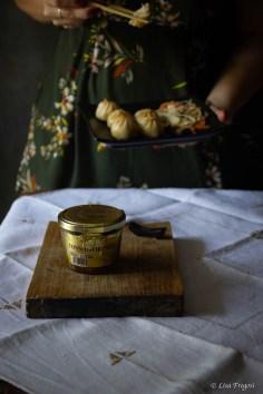 Fregosi Lisa Photography foto food, tonno-firenze-Palagiaccio