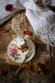 torta-versata-7
