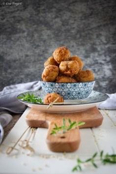 polpette-fritte-di-sorgo-e-melanzane