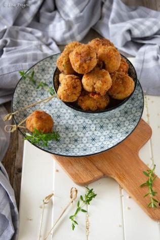 sorgo-ricette-gustose-e-facili