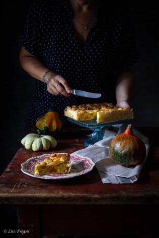 torta-salata-zucca-salsiccia-6