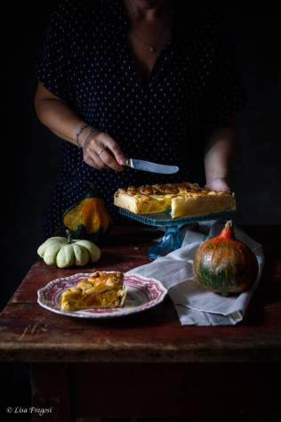 torte salate Fregosi Lisa Photography foto food,