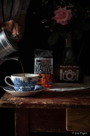caffè Nativo-1
