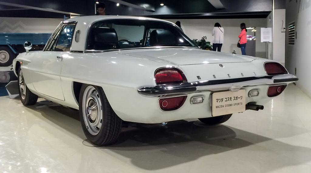 Mazda Museum-07