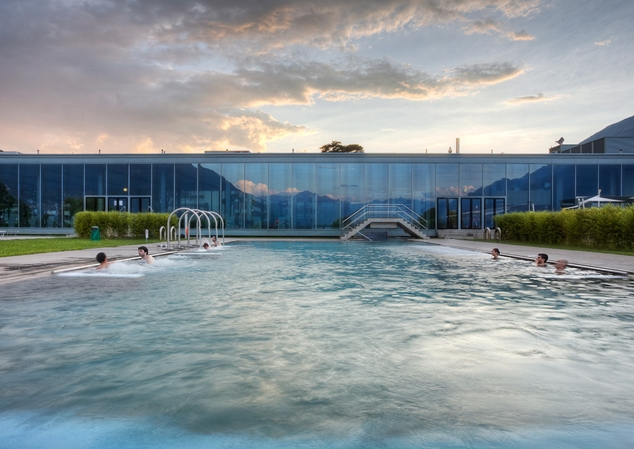 gallery-lido-locarno_10_thumbnail