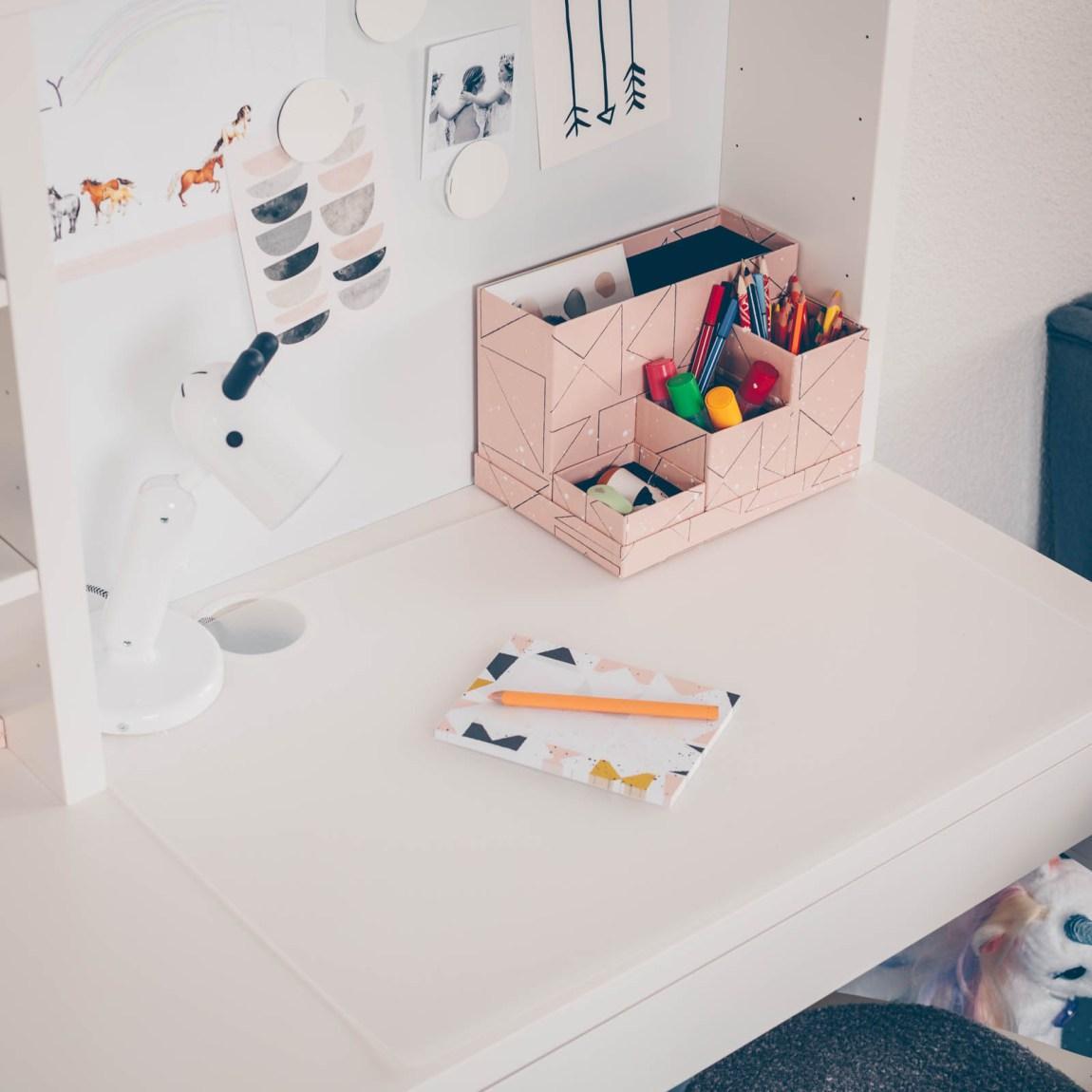 Schreibtisch Kinder