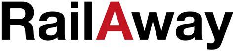 RailAway