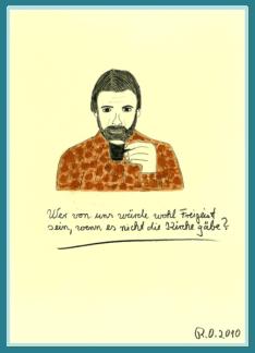 Image Result For Friedrich Nietzsche Zitate Nihilismus