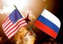 """USA kündigen INF-Vertrag – """"die Russen sind an allem schuld"""""""